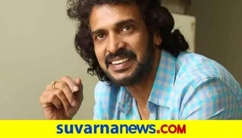 Corona lockdown Kannada Film star upendra plan to buy framers crop with best price ckm