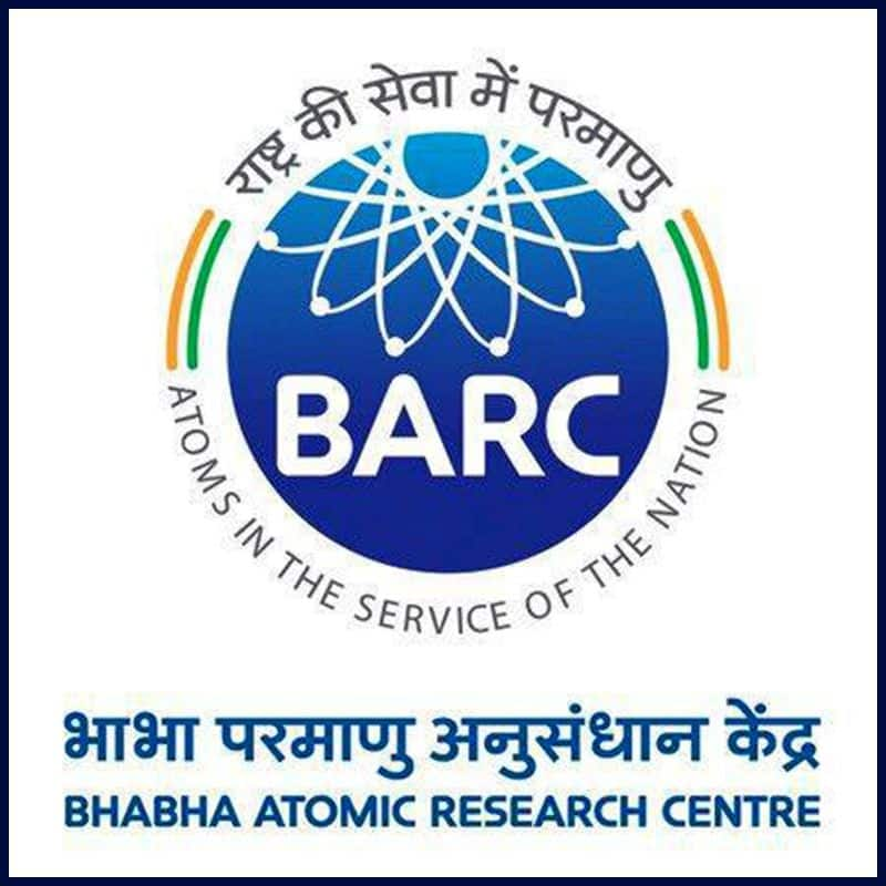 Eye Cancer treatment: BARC develops indigenous 106 Plaque for treatment of ocular tumours