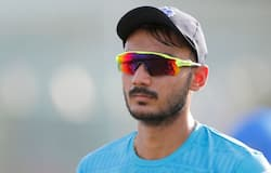 <p>As for the Indians, five bowlers have been utilised, with Patel being most effective. In the meantime, Sundar has been the most economical of all.<br /> <strong>Brief scores: England 205&nbsp;(Stokes 55; Patel 4/68, Ashwin 3/47) vs India</strong></p>