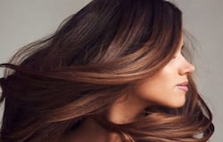<p>Don't know about egg hair masks? Try these easy egg hair masks for nourished hair.<br /> &nbsp;</p>