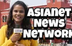 Asianet tamil