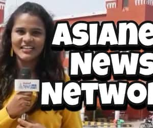 12 Million viewers 7 languages Asianet News network is a india's Number one Digital News Platform