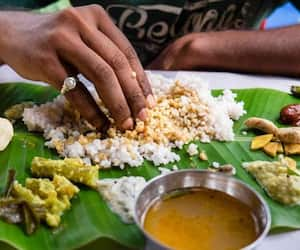 khra plan to launch a new mobile app for hotels and restaurants in Kerala