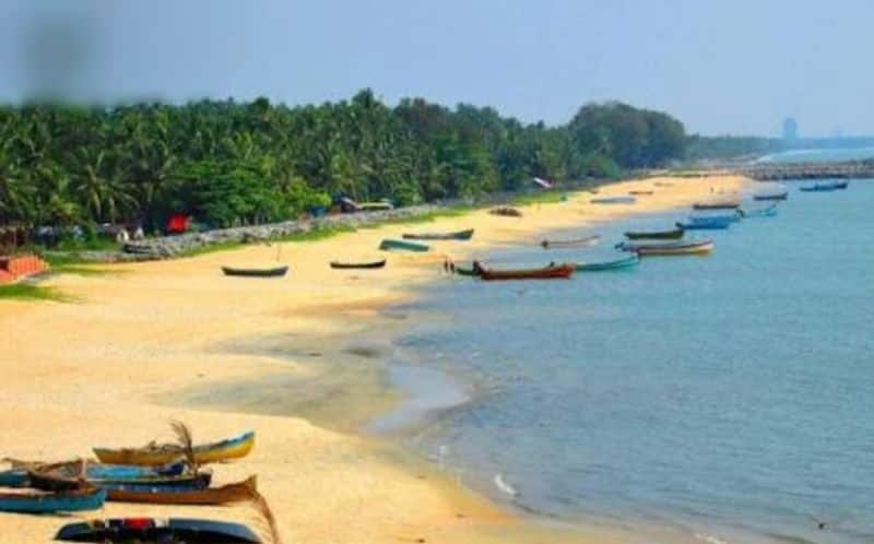 Proud moment for India as 8 beaches awarded BLUE FLAG certification