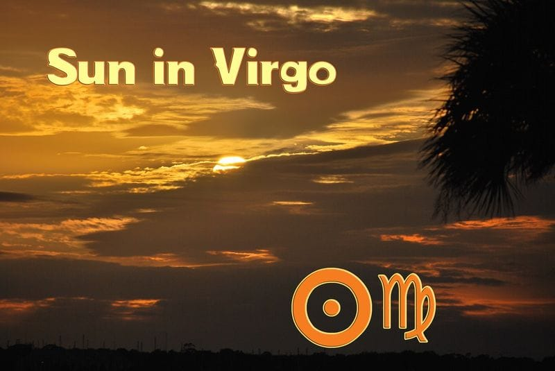 Signs are entering the Virgo zodiac, know which zodiac signs will open their fortunes