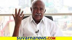 <p>H Vishwanath&nbsp;</p>