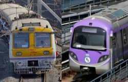 <p>Although the Kolkata Metro service was resumed, the number of passengers has been declining for the last few days. One of the reasons was the low number of e-passes. Many passengers left the metro station as they did not agree to wait and book the e-passes again.</p>