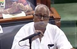 """<p>Senior TMC leader Sougata Roy said, """"The AIMIM is nothing but a proxy of BJP. Owaisi is well aware that Muslims here are mostly Bengali-speaking and won't support him. In Bengal, Muslims stand firmly with Mamata Banerjee.""""<br /> &nbsp;</p>"""