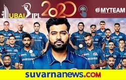 <p>Mumbai Indians Squad Thumbnail</p>