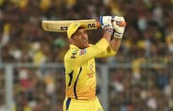 """<p>""""I am not happy with MS Dhoni's confidence. He didn't put himself in the pressure situation the other night because he wasn't prepared for the tournament. And, that for me, does not give any confidence to the team and puts a dampener on the campaign. Especially when you haven't got other leaders in the team like Harbhajan and Raina, as they could have taken a bit of the weight off his shoulders,"""" Hogg was quoted as saying on his <em>YouTube </em>channel.</p>"""