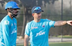 """<p>""""We have done most of our planning and research on Kings XI leading up to this first game. One thing I say about IPL is that every squad is really strong. We can talk about how strong our team is, but I can guarantee that you can say the same thing about every other team,"""" expressed Ponting on Saturday (September 19).</p>"""