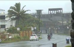 <p>Heavy Rain kerala&nbsp;</p>