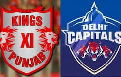 """<p style=""""text-align: justify;"""">The second match, between Delhi Capitals (DC) and Kings XI Punjab (KXIP), is scheduled today in Dubai.&nbsp;<br /> &nbsp;</p>"""
