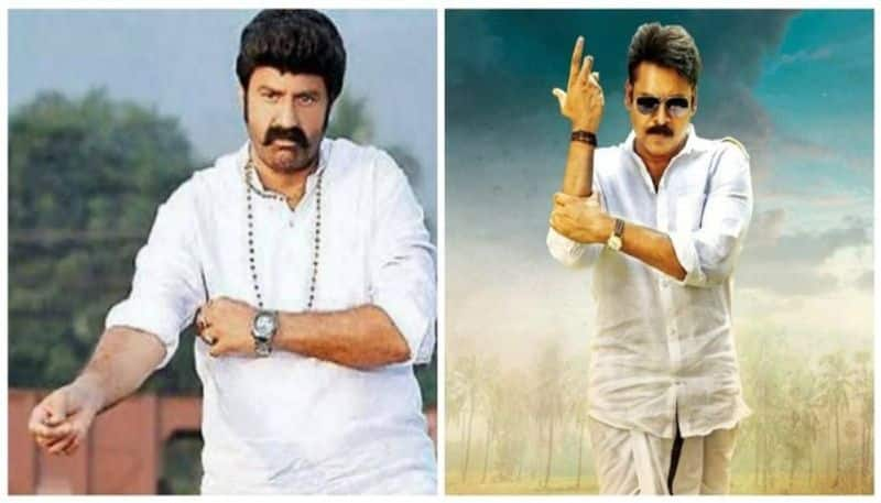 Balakrishna to do full time politics: What is happening in TDP?