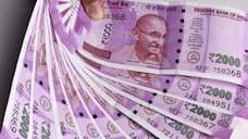హైదరాబాద్: యజమానికి మస్కా వేసిన డ్రైవర్.. రూ. 55 లక్షలు, కారుతో పరార్