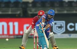<p>The second match of the lucrative IPL just lit it up in Dubai. Although it was played between two sides that have never won the IPL, the encounter was just as thrilling as any clash of titans, as Delhi Capitals edged past Kings XI Punjab, courtesy of Super Over, having finished the regulation match as a tie.</p>