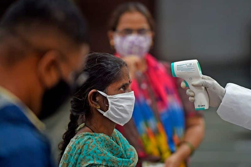 Centre to draw a map on cold-chain storage facilities for COVID 19 vaccine delivery BDC