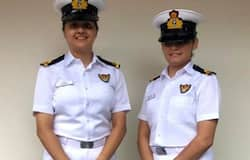 <p>navy</p>