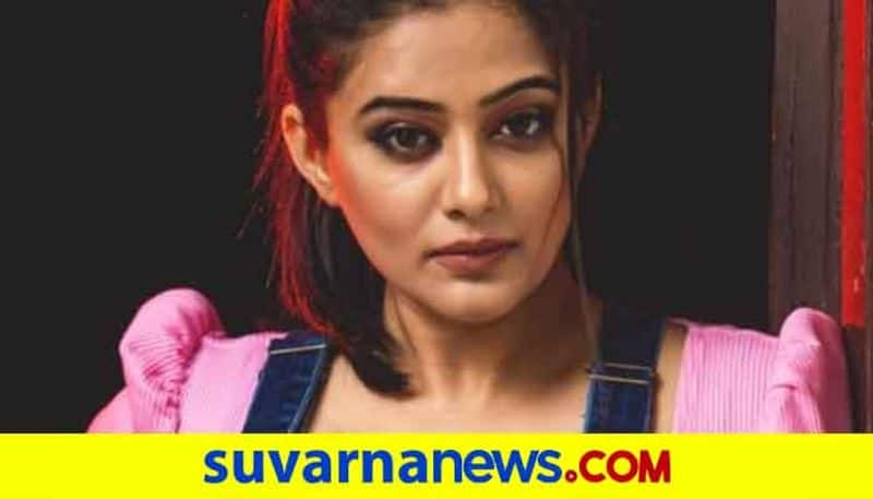 Kannada actress Priyamani new projects exclusive interview vcs