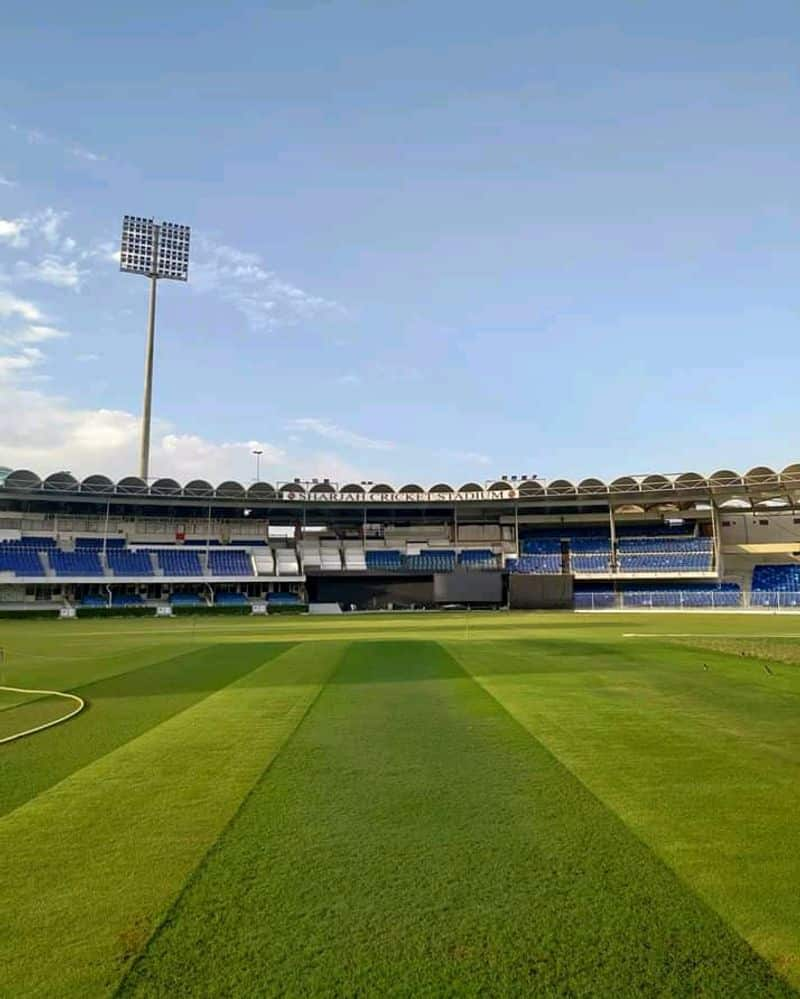 IPL 2021 Delhi Capitals won toss and opted to field first against punjab kings ckm