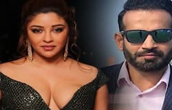<p>Anurag also recalled the time when he did something and didn't realise that he has done something wrong.</p>