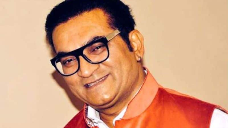 <p>Singer Abhijeet Bhattacharya's Twitter account got suspended because of his offensive remarks against JNU student-activist Shehla Rashid after tweeting against BJP. Later, according to IANS Abhijeet returned to the micro-blogging site with a new handle.&nbsp;</p>