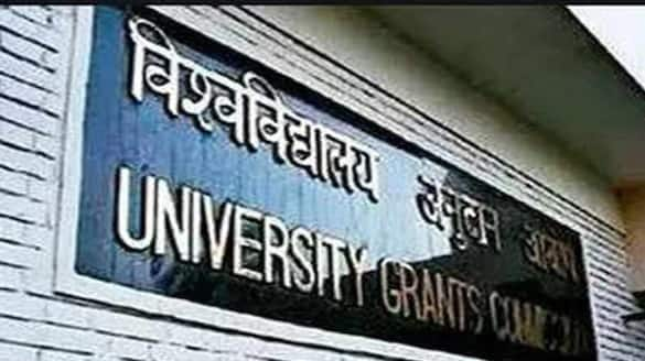 Updated exam guidelines have not been released says UGC