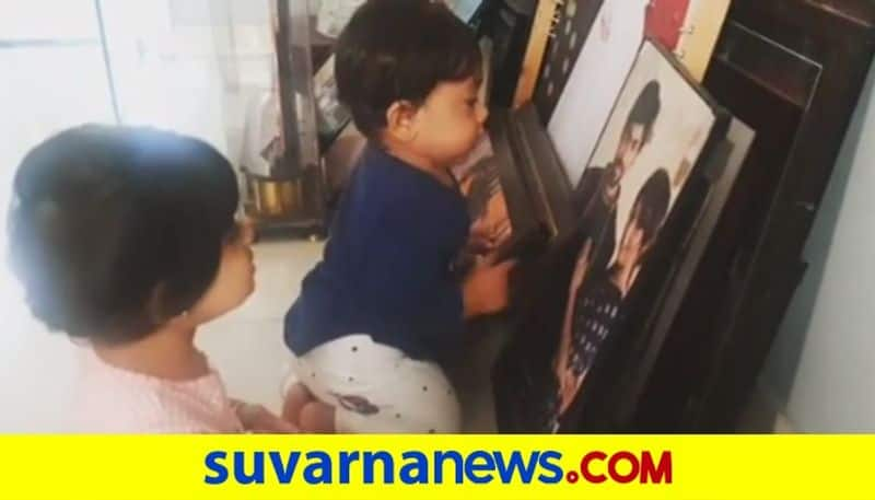 Why does Yash becomes silent after birth of Yatharv