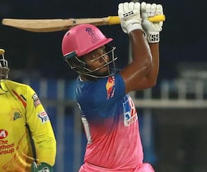IPL 2020 CSK vs RR Preview and Probable XI