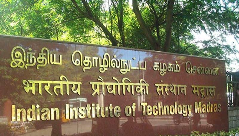 Using artificial intelligence to better lives: IIT-M faculty develop models to process Indian languages