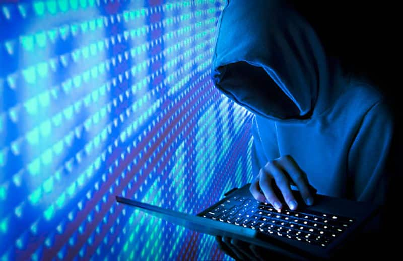 Cyber attacks in India in 2020 rise by almost 300%, Modi govt tells Parliament ALB