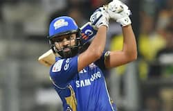 <p>In the opening two matches of the tournament, Rohit, who happens to be the skipper for Mumbai Indians (MI), has managed to score 92 runs at an average of 46.00, including a half-century. He is currently the fourth-highest run-scorer of the tournament and is also the highest for his side.</p>