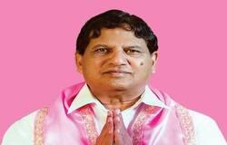 <p>mla Bhaskar rao</p>