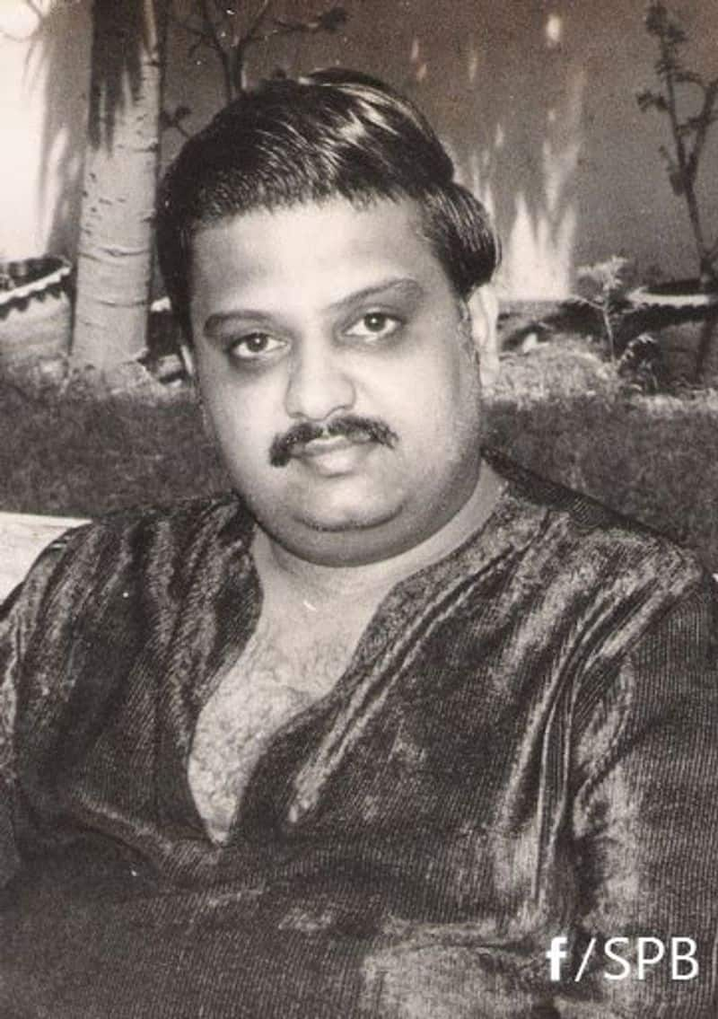 SP Balasubhramanyam no more: Here are some lesser-known facts about the legend