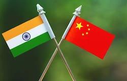 """<p style=""""text-align: justify;"""">मीडिया रिपोर्ट्स की मानें तो पूर्वी लद्दाख में एलएसी पर तनाव को कम करने के लिए आर्मी और डिप्लोमेटिक लेवल पर भले ही बातचीत चल रही हो, लेकिन चीन पीठ पीछे चाल चलने से बाज नहीं आ रहा है। चीन ने भूटान से लगे डोकलाम के पास अपने एच-6 परमाणु बॉम्बर और क्रूज मिसाइल को तैनात किया है।&nbsp;<br /> &nbsp;</p>"""