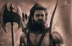 """<p>A fan took to his social media to share, """"#Prabhas is the best actor in the world! He is down to earth, humble and there is no one else who could play Lord Ram in #Adipurush better than him.""""</p>"""