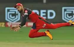 """<p>""""I think that I am going to stick with where I was at the start of the tournament. Talking about a guy like Virat Kohli, you are talking about his showmanship and where he likes to play the game. And, his ability to accept the energy of the ground,"""" he added.</p>"""