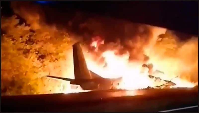 Four Palmas football players, club president killed in plane crash in Brazil - bsb
