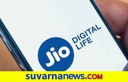 <p>Jio offers Flight mobile service,</p>