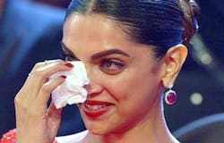 <p>She has been the queen of the box office after giving back-to-back hit films. Be it a character of a fierce queen as Padmaavati or the story of an acid attack survivor Malti, in Chappak, she played every character with utmost ease and perfection.</p>