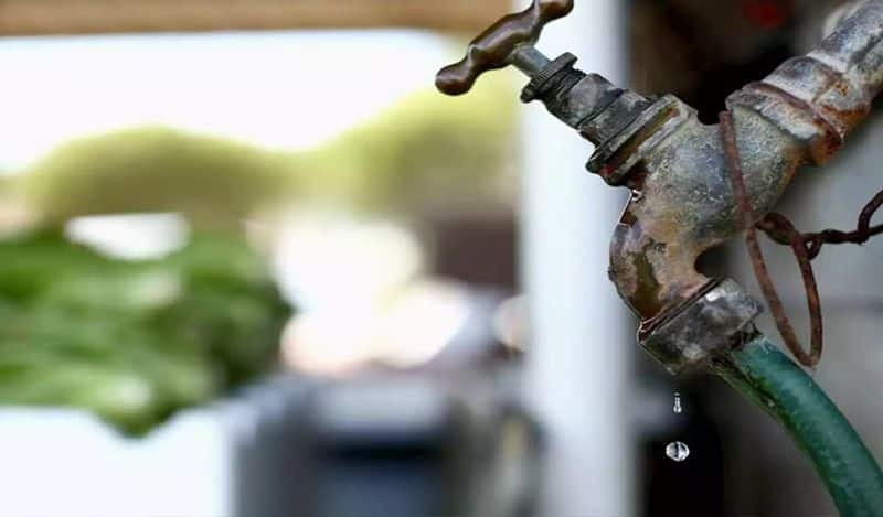 Madhya Pradesh provides 19.89 lakh tap water connections, plans to give 22 lakh more connections