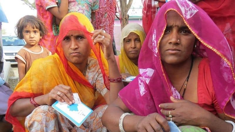 Currently, the holder of the ration card can procure provisions only from the Fair Price Shop of the locality they live in.