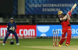 """<p><a class=""""cb-text-link ng-binding"""" href=""""https://www.cricbuzz.com/profiles/370/ab-de-villiers"""" ng-bind=""""batsmen.batName"""" ng-href=""""/profiles/370/ab-de-villiers"""" style=""""text-decoration: none; color: rgb(24, 102, 219); outline: none medium; font-family: helvetica, &quot;Segoe UI&quot;, Arial, sans-serif; font-size: 14px; font-style: normal; font-variant-ligatures: normal; font-variant-caps: normal; font-weight: 400; letter-spacing: normal; orphans: 2; text-align: start; text-indent: 0px; text-transform: none; white-space: normal; widows: 2; word-spacing: 0px; -webkit-text-stroke-width: 0px; background-color: rgb(255, 255, 255);"""">AB de Villiers</a></p>"""