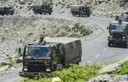 """<p>""""This is the reason why we have strengthened the verification process this time,"""" he added.<br /> &nbsp;</p>  <p>Presently, the two sides have agreed upon disengagement from two places, including northern and southern banks of Pangong Tso in eastern Ladakh.&nbsp;<br /> &nbsp;</p>  <p><strong>North Pangong Tso</strong><br /> &nbsp;</p>  <p>On the northern bank of Pangong Tso, there is a difference in perception line over Line of Actual Control. India claims its territory till Finger 8 while China claims till Finger 2. India has a permanent base at Major Dhan Singh Thapa base near Finger 3.&nbsp;</p>"""