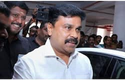 <p>Recently, PC George, a Kerala MLA from the Poonjar constituency has claimed that Dileep is innocent and the actress who was allegedly abducted has lied in the case.&nbsp;</p>