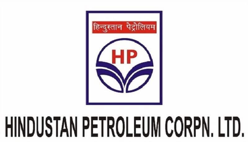 hpcl recruitment 2021 released application process begins for 200 engineer vacancies at jobs hpcl co in