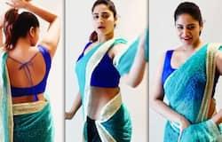 <p>Shivani</p>