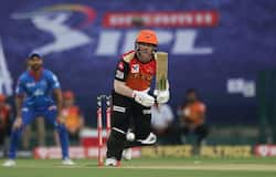 <p>In what turned out to be a low-scoring contest, former champions Sunrisers Hyderabad (SRH) made a remarkable comeback, thanks to their bowlers. They have managed to beat Delhi Capitals (DC) in Match 11 of the ongoing Indian Premier League (IPL) in Abu Dhabi, on Tuesday. The win helps SRH rise to the sixth spot in the table.</p>