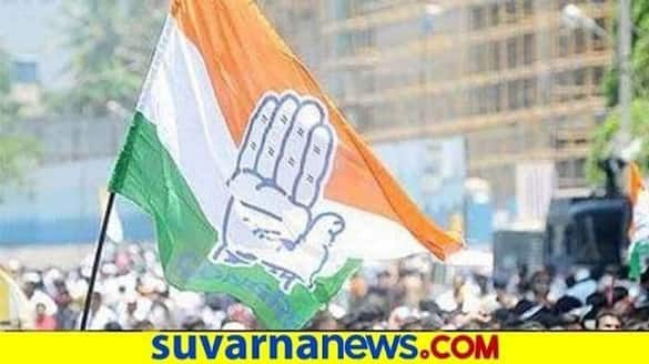 Tamil Nadu Election 2021 congress candidate died of COVID 19 days after he contested ckm