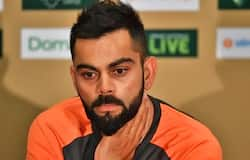 <p>Virat Kohli is having a great time leading Royal Challengers Bangalore (RCB) in the Indian Premier League (IPL) 2020, as the side has finished fourth and has managed to qualify for the playoffs. While he would look to focus on helping the side win its maiden title, the upcoming tour of India, late this month, would also be playing at the back of his mind.</p>